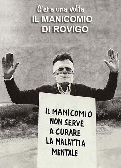 Luciano Rossi - C'Era Una Volta Un Albero - Non Dire Altro